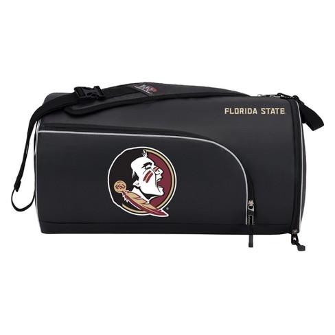 NCAA Florida State Seminoles Squadron Duffel Bag - image 1 of 3