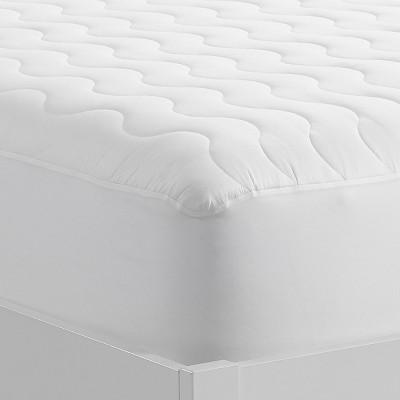 Basic Comfort Mattress Pad - Serta
