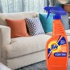 Tide Antibacterial Fabric Spray - image 4 of 4