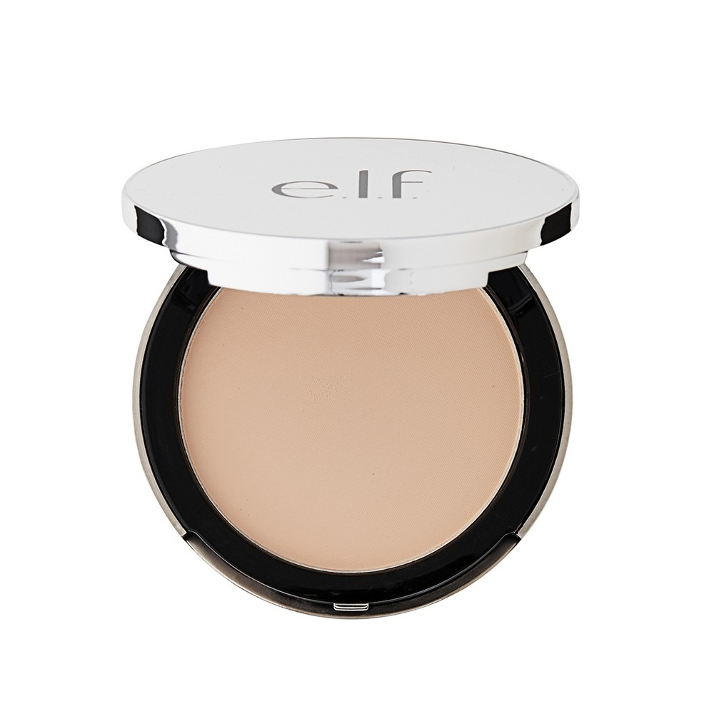 e.l.f. Beautifully Bare Finishing Powder Fair/Light - .33oz