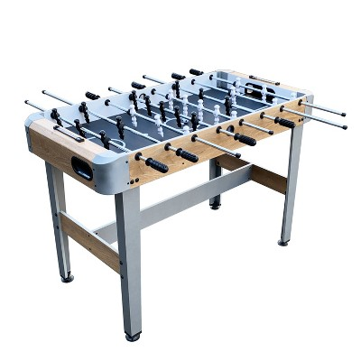 "Hathaway Amherst 48"" Foosball Table"