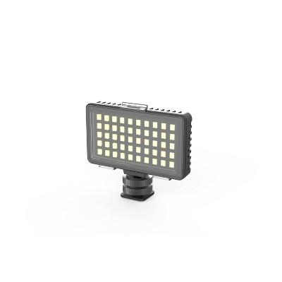 Digipower Go Viral - 50 LED Light (DP-VL50)