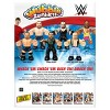 Wubble Rumblers WWE Undertaker - image 3 of 4