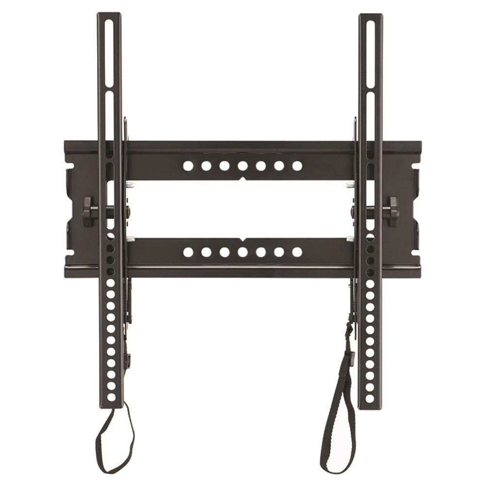 Sanus Classic Medium Tilting Wall Mount for 32-47 Tvs - Black (MMT16B-B1)