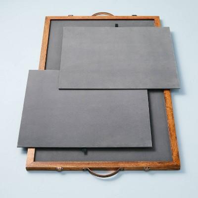 Puzzle Accessory Board - Hearth & Hand™ with Magnolia
