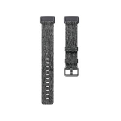 Fitbit Charge 3 Sport Band : Target