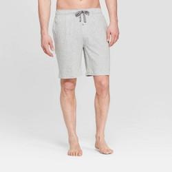 "Men's 9"" Knit Pajama Shorts - Goodfellow & Co™"
