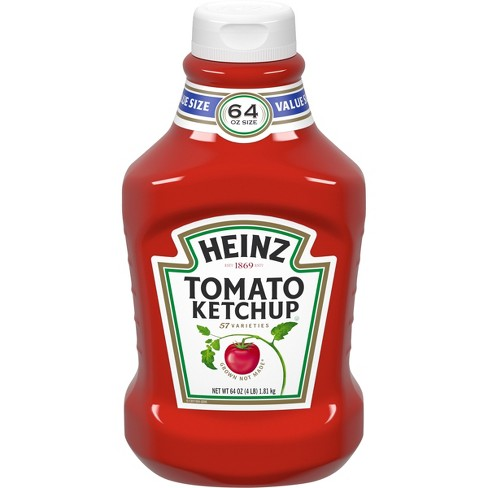 Image result for ketchup