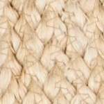 Ivory/Light Beige