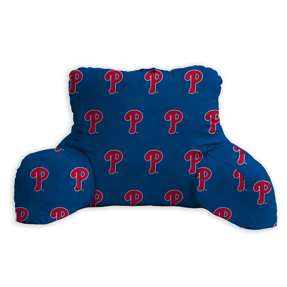 MLB Philadelphia Phillies Back Rest