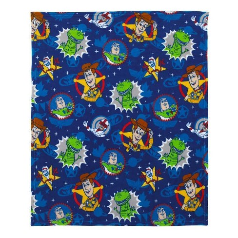 Toy Story Toddler Bed.Toy Story Toddler Bed Blanket