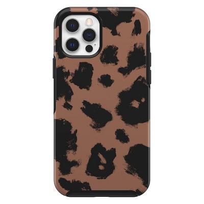 OtterBox Apple iPhone Symmetry Series Case - Spot On