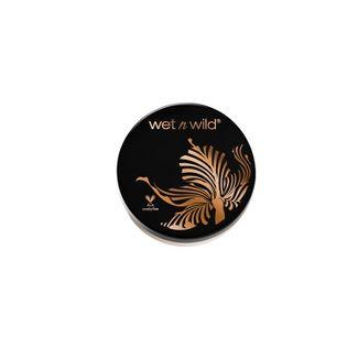 Wet n Wild MegaGlo Loose Highlighting Powder Rose Gold .19oz