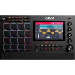 Akai Professional MPC Live II Controller