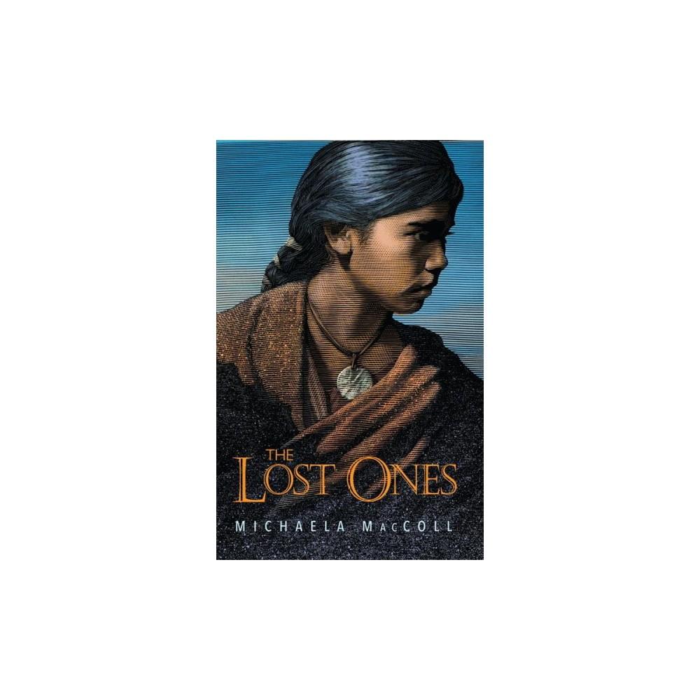 Lost Ones (Hardcover) (Michaela MacColl)