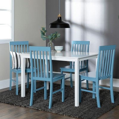 Kitchen Dining Sets Clearance Target