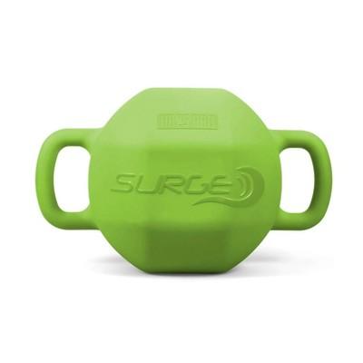Surge Balance Enhancing Endurance Training Hydro Ball 25 Pro, Light Green