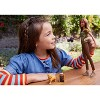 Barbie National Geographic Photographer Playset - image 2 of 4