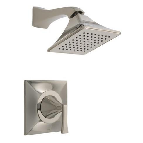 Mirabelle MIRVL8020G Vilamonte Shower Only Trim Package - image 1 of 1