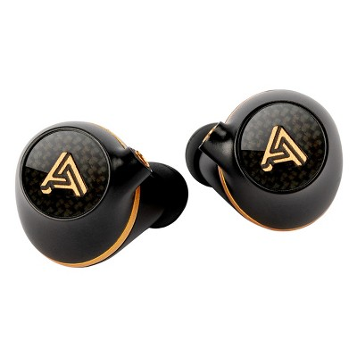 Audeze Euclid Closed-Back Planar Magnetic In-Ear Headphones
