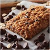 CLIF Bar Chocolate Chip Energy Bar Minis - 20ct - image 3 of 4