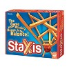 MindWare Staxis - Games - image 2 of 4