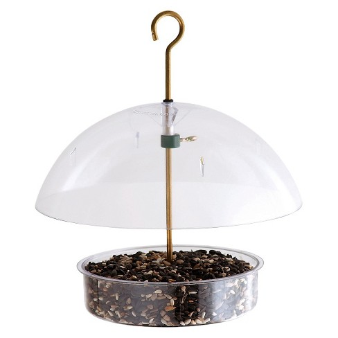 Droll Yankees Classic Seed Saver Bird Feeder - image 1 of 2
