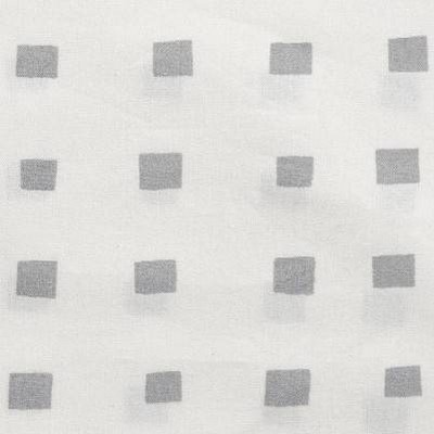Gray Squares