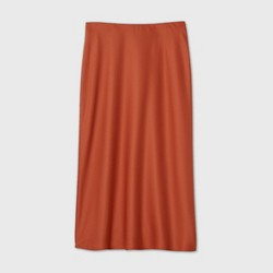 Women's A-Line Skirt - A New Day™