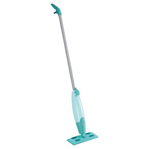 Leifheit Pico Spray Mop Target