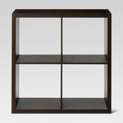 4-Cube Organizer Shelf 13  - Avington - Threshold™