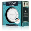 Marpac Dohm for Baby Sound Machine - image 4 of 4
