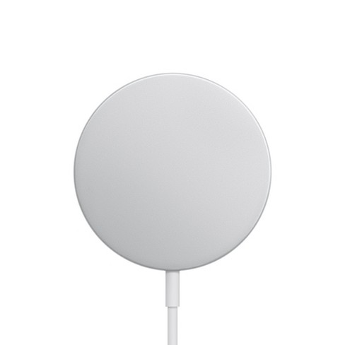 Apple MagSafe Charger - image 1 of 3