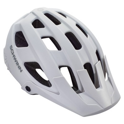 Schwinn Bunker ERT Adult Helmet