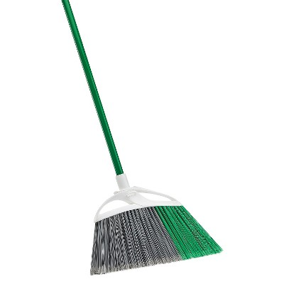 Libman Extra Large Precision Angle® Broom