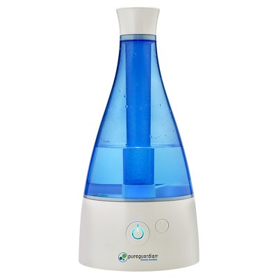 PureGuardian 30-Hour Ultrasonic Cool Mist Humidifier H940