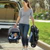 Graco FastAction SE Travel System - image 3 of 4