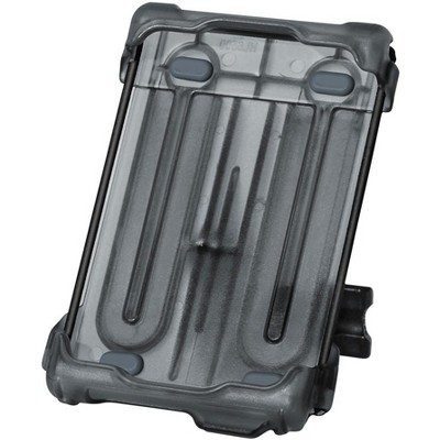 Delta Cycles Cycles Phone Holder XL Phone Bag and Holder