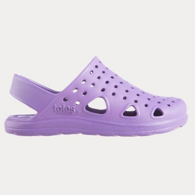 Toddler Totes Apparel Water Shoes