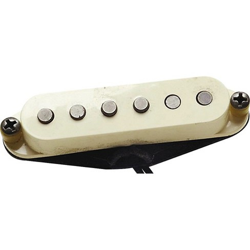 Seymour Duncan Antiquity Texas Hot for Strat set  NEW free US shipping