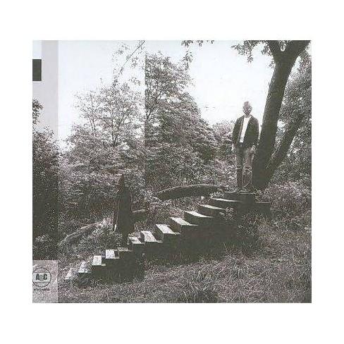 Timbre Timbretimbre Timbretimber Timbre (7/28)timbre Timbre (CD) - image 1 of 3