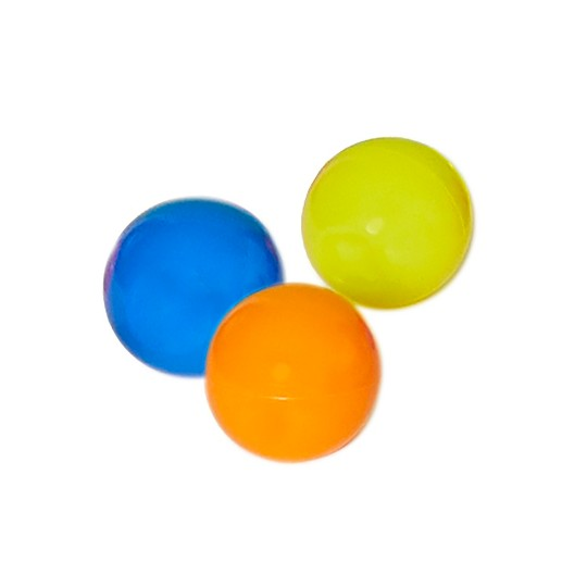 Antsy Pants Play Balls - 100pc image number null