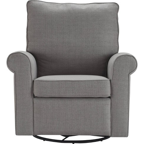 Fantastic Hughes Swivel Recliner Chair Click Decor Caraccident5 Cool Chair Designs And Ideas Caraccident5Info