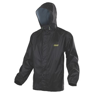 Coleman® Adults Highbanks Trail Polyester Jacket - L/XL