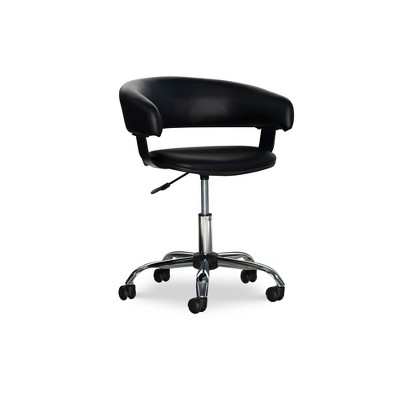 Reed Gas Lift Desk Chair - Powell Company