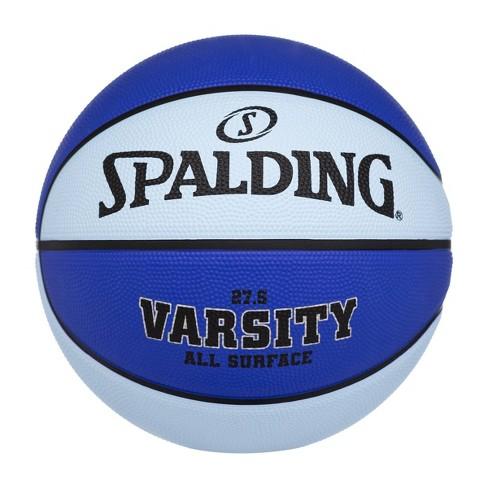 Spalding Varsity 27.5'' Basketball - image 1 of 4