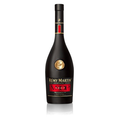 Remy Martin VSOP Cognac - 375ml Bottle