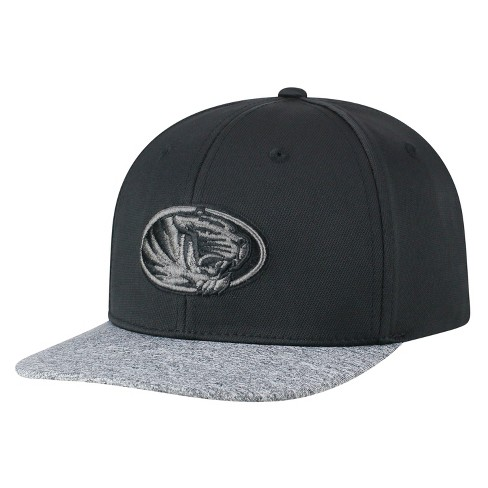 super popular 28cc0 f146a Baseball Hats NCAA Missouri Tigers