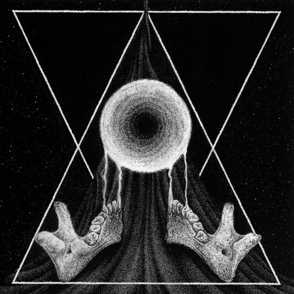 Moon - Render Of The Veils (CD)