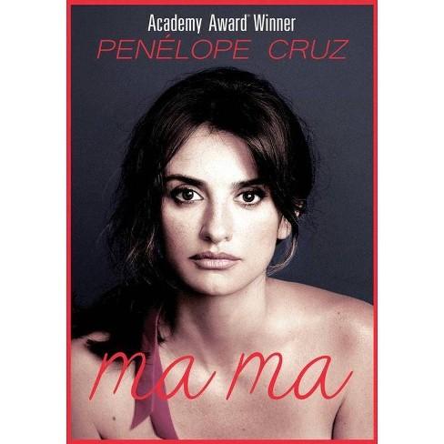 Ma Ma (DVD) - image 1 of 1